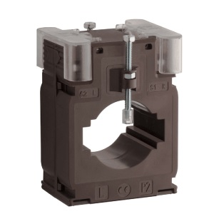 IME Current Transformer