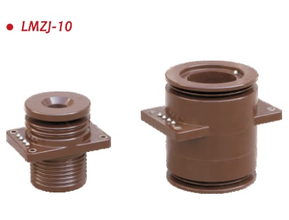 Medium Voltage Current Transformer LMZJ-10