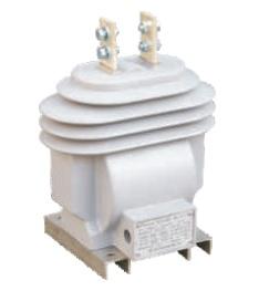 Outdoor Medium Voltage Current Transformer LZBW-10