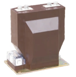 Medium Voltage Current Transformer LZZQBJ15-20