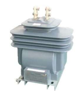 Medium Voltage Current Transformer LZZW-20