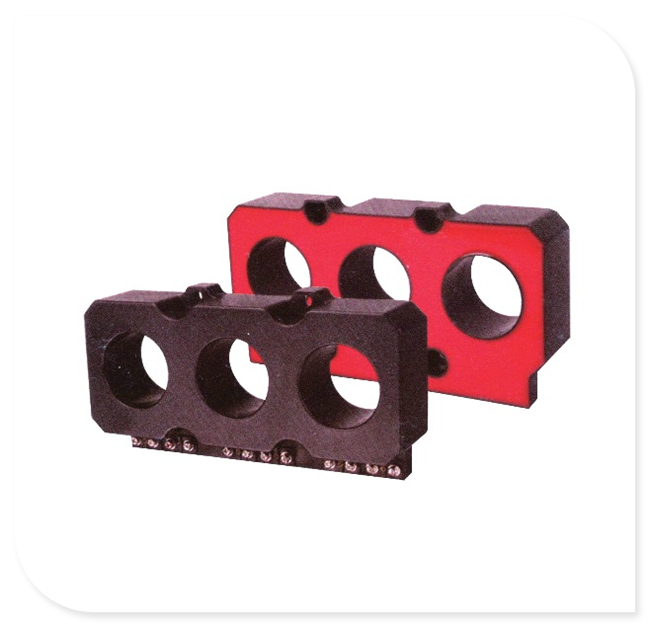 LSY 3Phase Resin Current Transformer